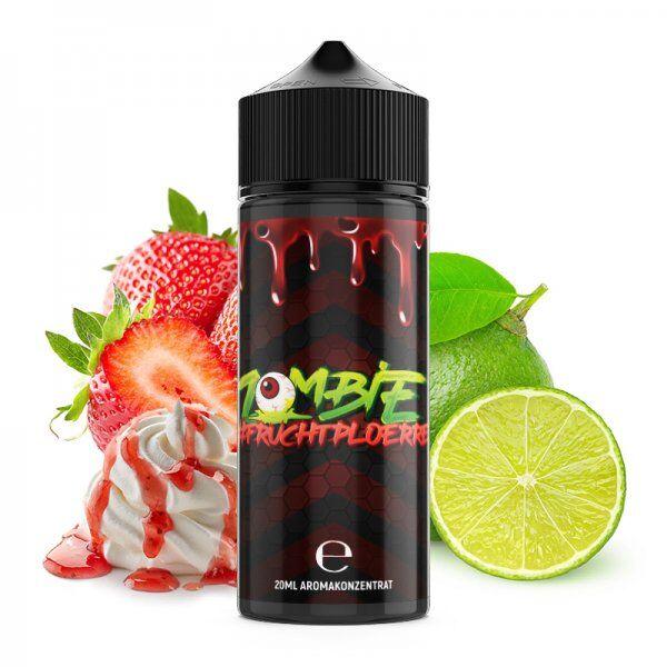 Zombie - #Fruchtploerre Aroma 20ml
