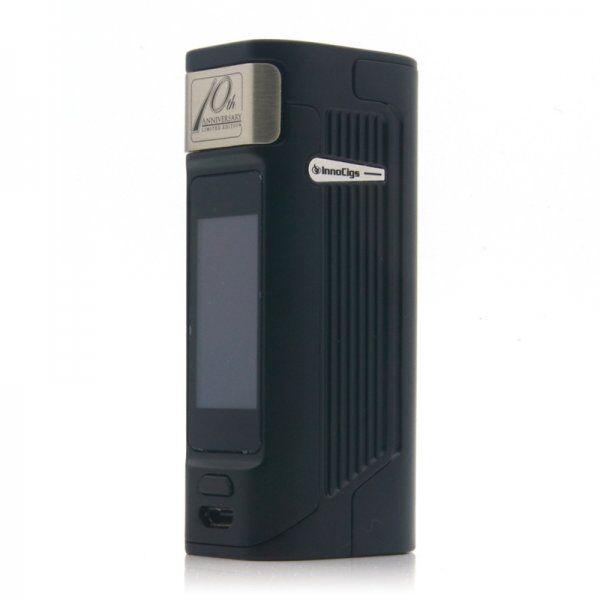 Joyetech - Espion Solo 80 Watt Box Mod