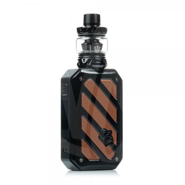 Uwell - Crown 5 E-Zigarette