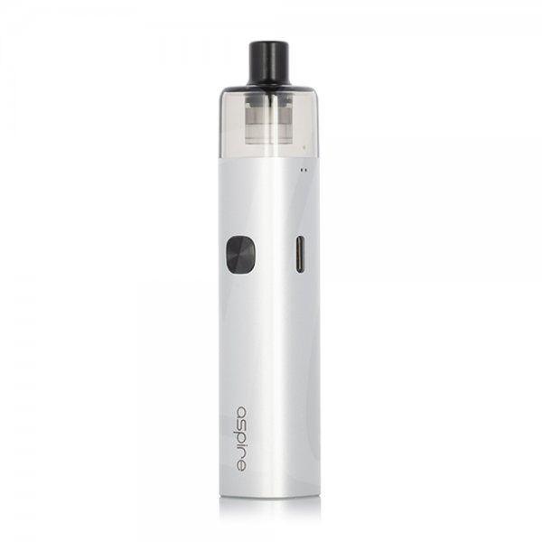Aspire - AVP QBE E-Zigarette