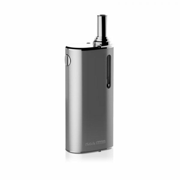 Eleaf - iStick Basic GS Air E-Zigaretten Set