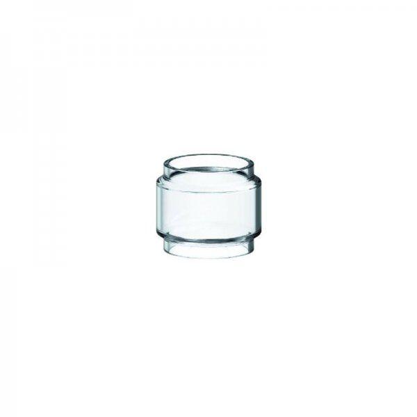 TFV12 Prince 8 ml Bulb Ersatzglas