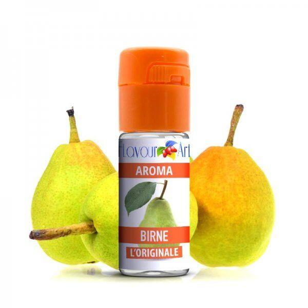 Aroma Birne