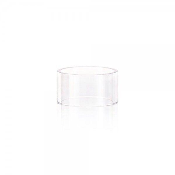 Wotofo - Profile M Ersatzglas