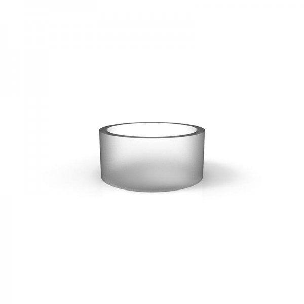 Lynden - Air Pyrex Glas