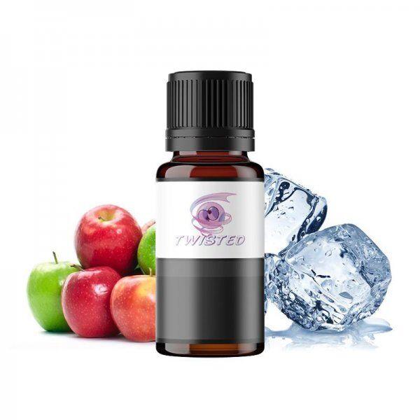 Aroma Cryostasis - Apple