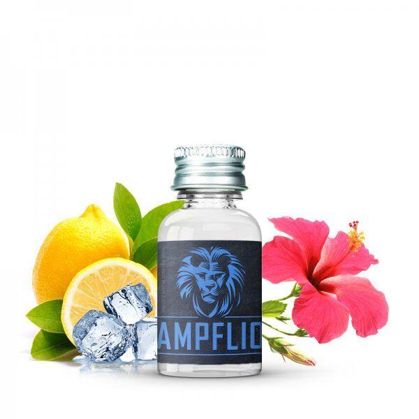 Dampflion - Blue Lion 20 ml Aroma