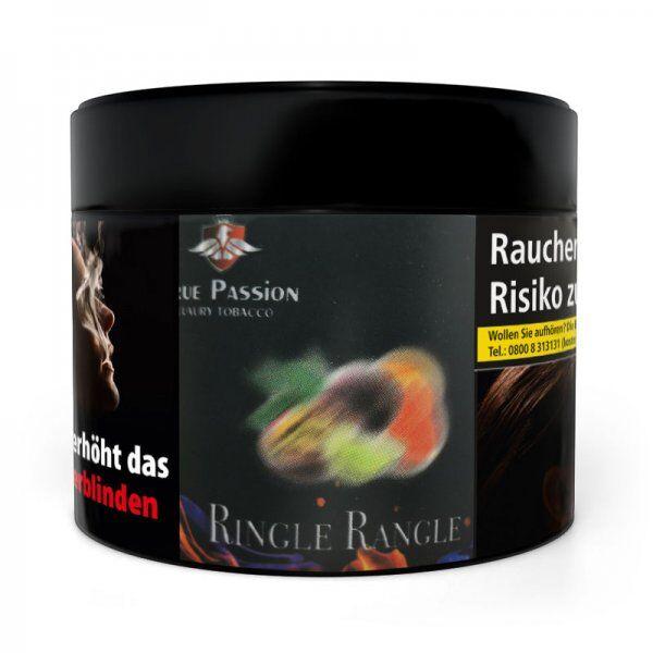 Shisha Tabak - Ringle Rangle