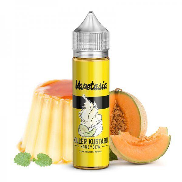 Aroma Honeydew