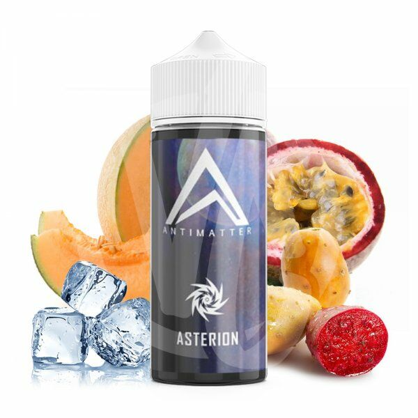 Antimatter - Asterion Aroma 10ml