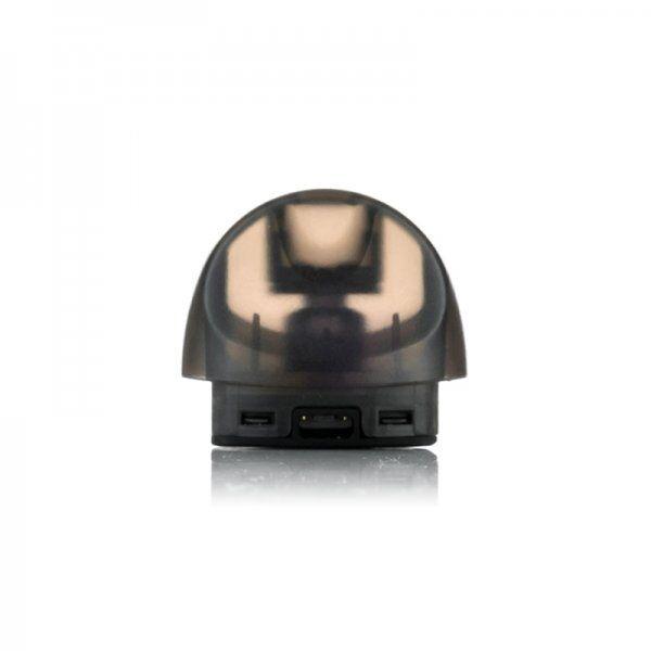 Just Fog - C601 - Pods (3er Pack)