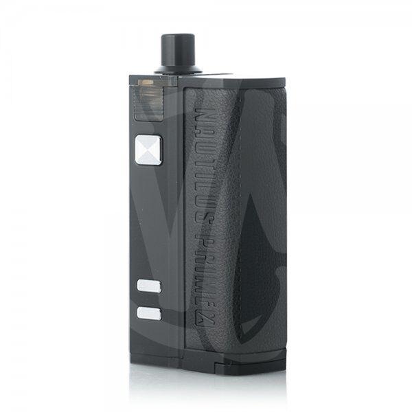Aspire - Nautilus Prime X E-Zigarette