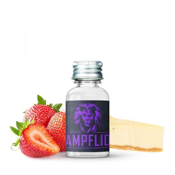 Dampflion - Purple Lion 20 ml Aroma