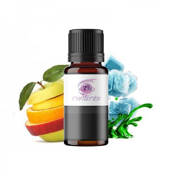 Aroma Frucht-Express