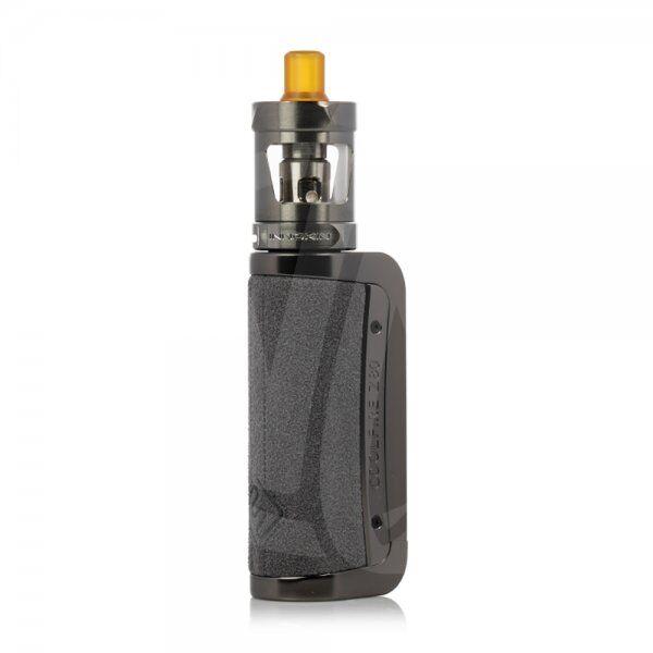 Innokin - Coolfire Z80 E-Zigarette