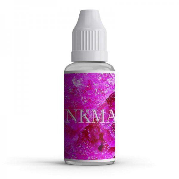Vampire Vape - Pinkman Aroma 30 ml