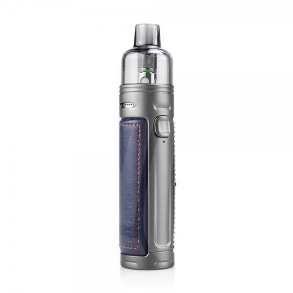 Eleaf - iSolo R E-Zigarette