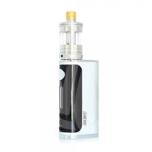 Aspire - Nautilus GT E-Zigarette