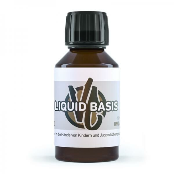 VC - 70/30 Liquid Basis