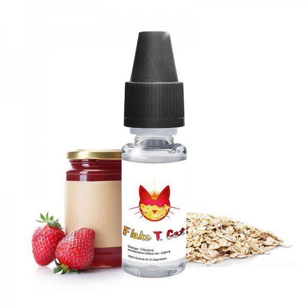 Copy Cat - Flake T. Cat Aroma