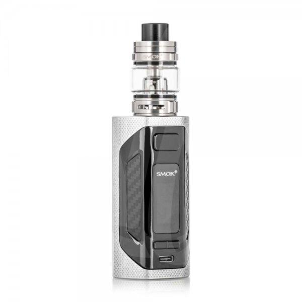 SMOK - Rigel E-Zigarette
