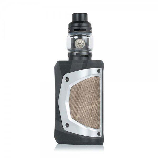 GeekVape - Aegis X E-Zigarette