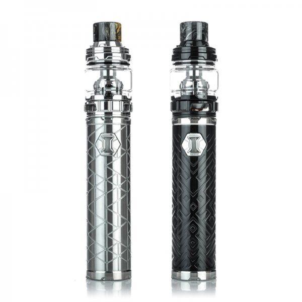Eleaf - iJust 3 E-Zigaretten Set