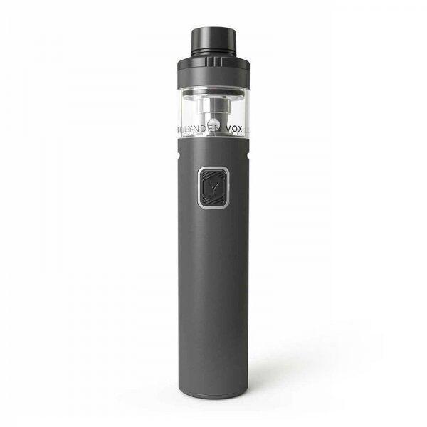 LYNDEN - Vox E-Zigarette