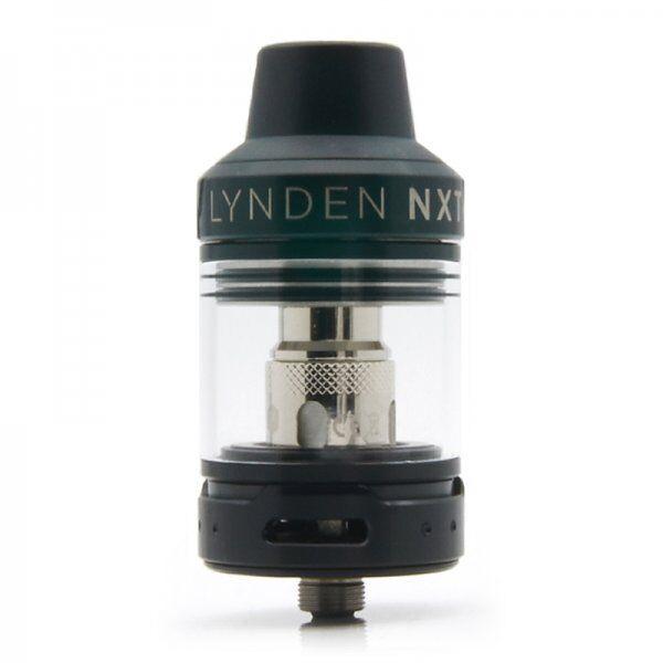 LYNDEN - NXT