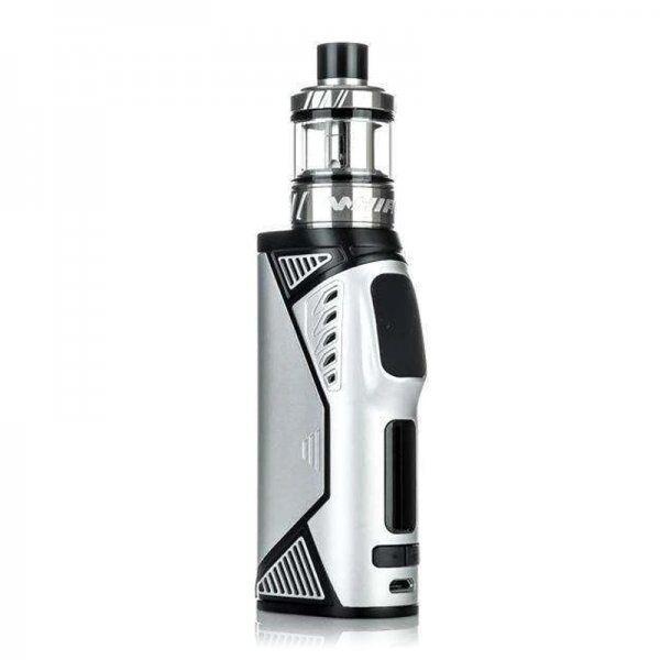 Uwell - Hypercar E-Zigaretten Set
