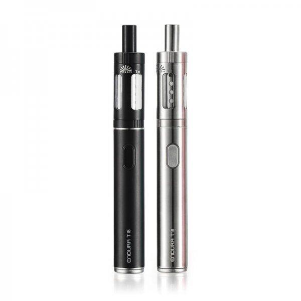 Innokin - Endura T18 E-Zigaretten Set