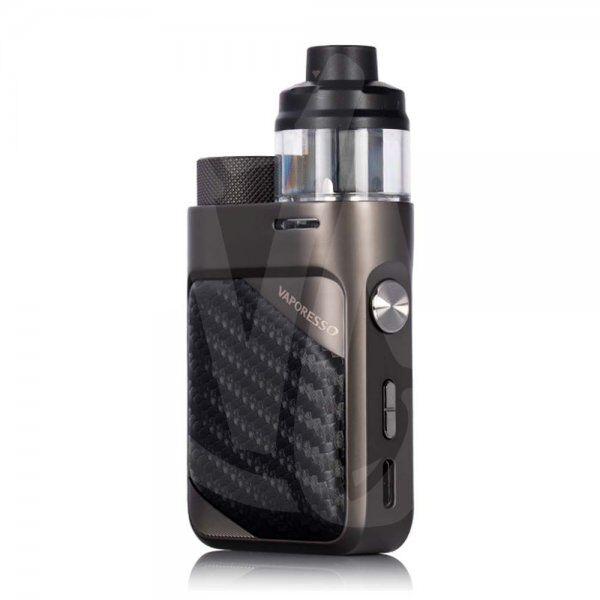 Vaporesso - Swag PX80 E-Zigarette