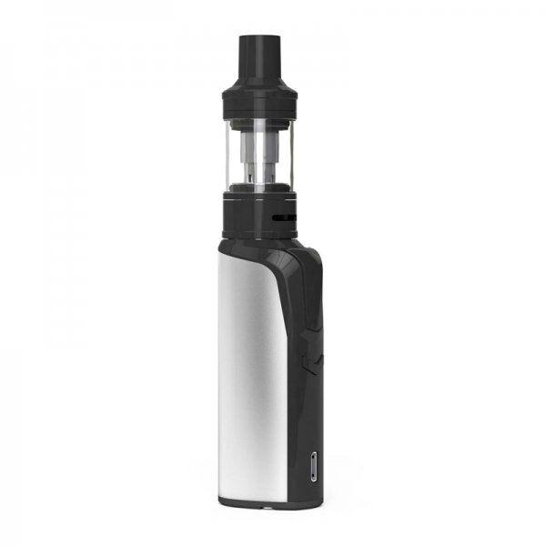 LYNDEN - Play E-Zigarette