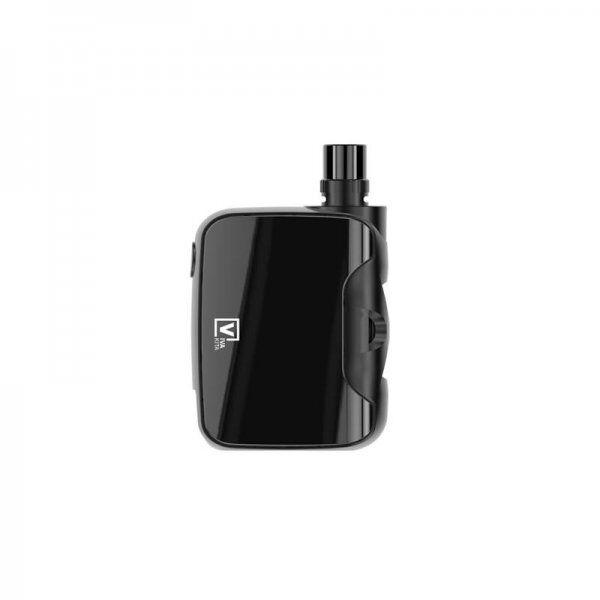VivaKita - Fusion E-Zigaretten Set