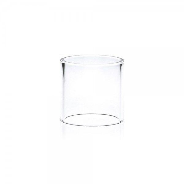GeekVape - Z Nano Ersatzglas