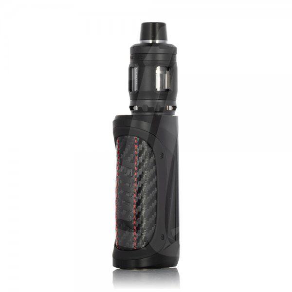 Vaporesso - FORZ TX80 E-Zigarette
