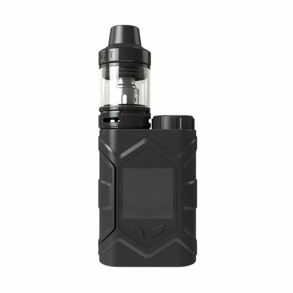 LYNDEN - NXT E-Zigarette