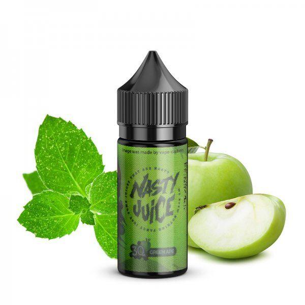 Nasty Juice - Green Ape Aroma