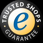 Trusted Shops Bewertungen