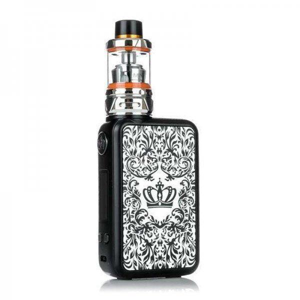 Uwell - Crown 4 E-Zigaretten Set