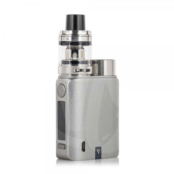 Vaporesso - Swag 2 E-Zigarette