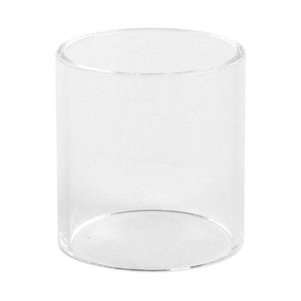 SMOK - TFV8 Baby Beast Ersatzglas 3 ml (3er Pack)